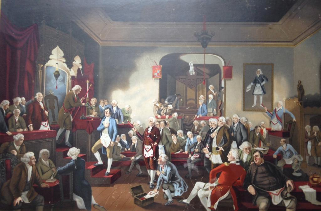 Initiation of Robert Burns.png